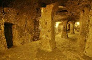 derinkuyu-underground-3